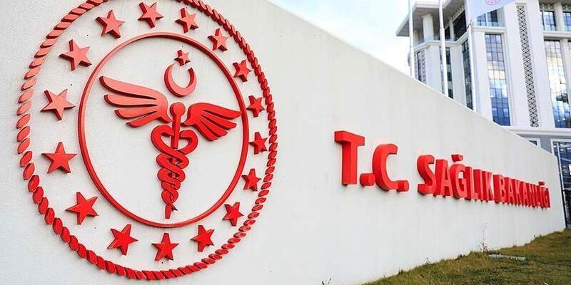 SON DAKİKA HABERİ: 9 Eylül koronavirüs tablosu açıklandı! İşte Türkiye'de son durum