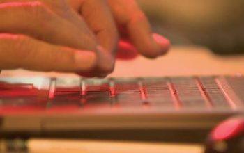 İnternette sağlık ararken dikkat